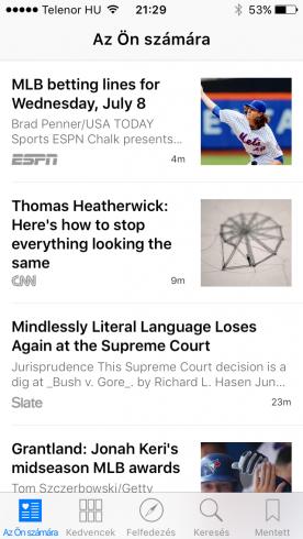 iOS9b3_News_04