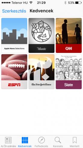 iOS9b3_News_05