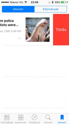 iOS9b3_News_08