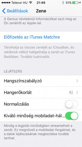 iOS9b3_Zene