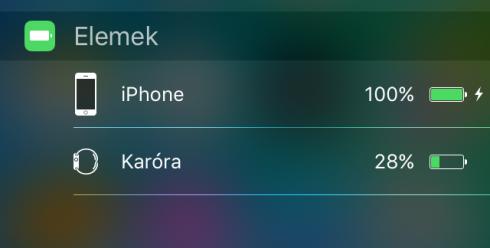 iOS9b4-Elemek