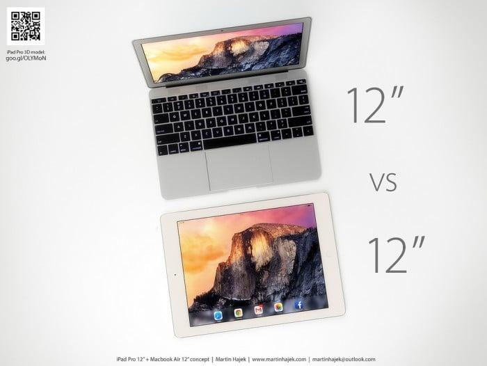 iPad-Pro-vs-twelve-inch-MacBook-Air-Martin-Hajek-render-010