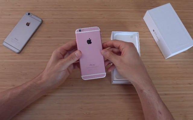 iPhone6s-640x398
