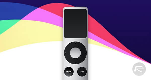 Apple-TV-Remote-New-Concept