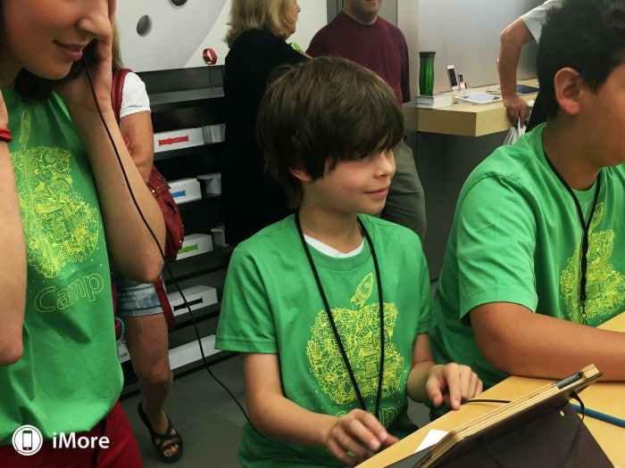 apple-camp-2015-day-one-shirt