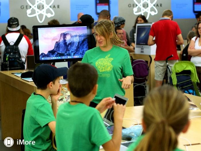 apple-camp-2015-day-two-table3