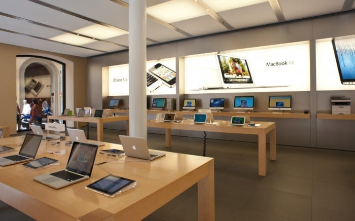 apple-store-italy
