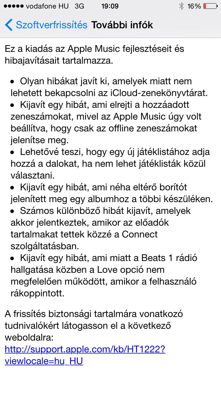 iOS8.4.1_02