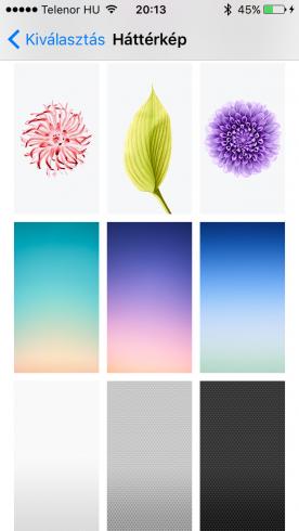 iOS9b5-Hatterkepek-03