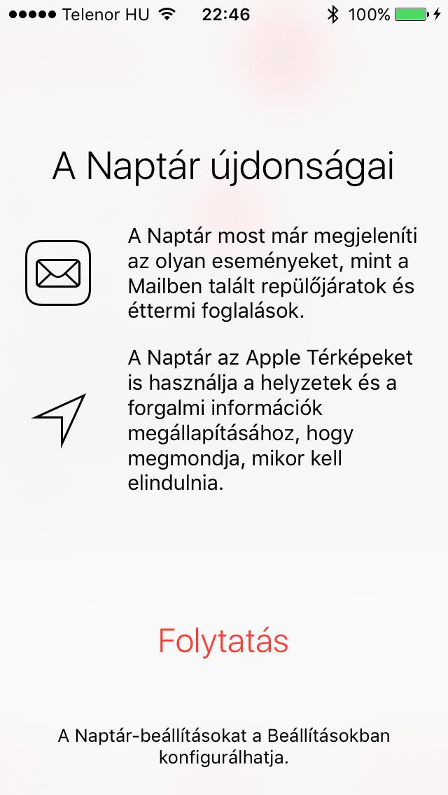 iOS9b5-Naptar