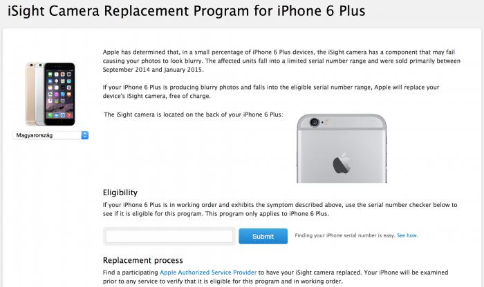 iPhone-6-Plus-iSight-csere-01