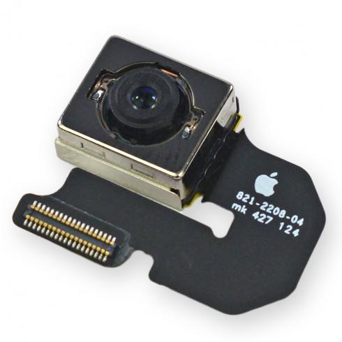 iPhone-6-Plus-iSight-csere-02-ifixit