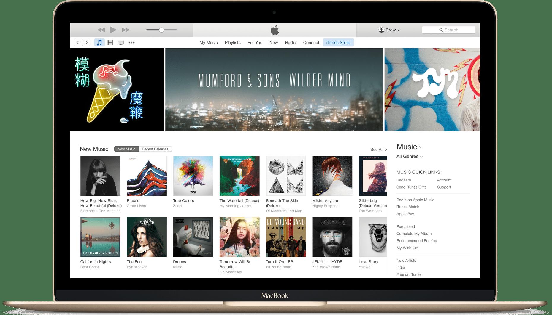iTunes-hero