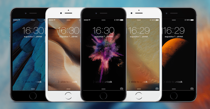 ios9beta5-wallpapers-cover