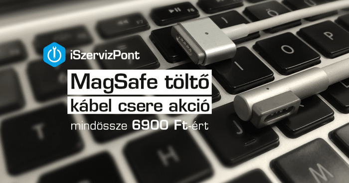 magsafe-cover