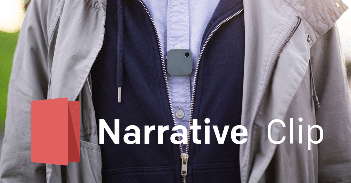 narrative-clip-cover