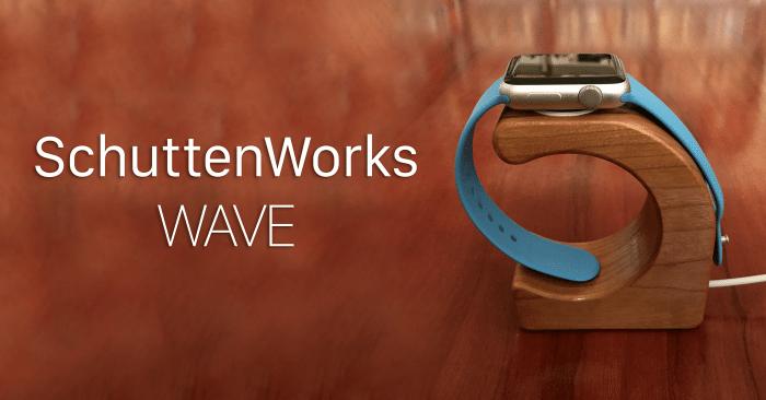 schuttenworks_wave