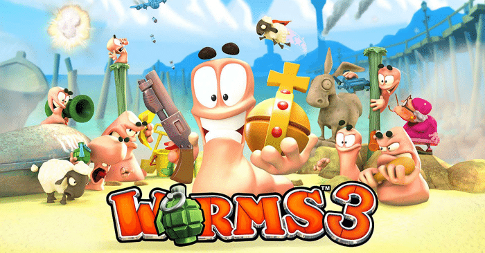 worms3_cover