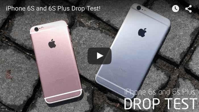 6s-droptest-cover