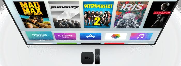 Apple-TV-hero_large