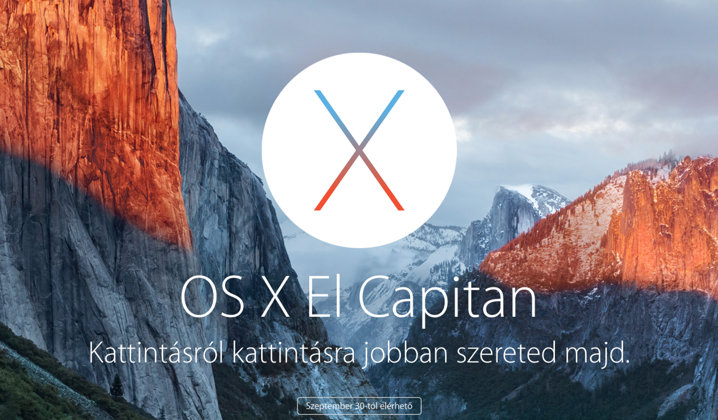 OS-X-El-Capitan-hero