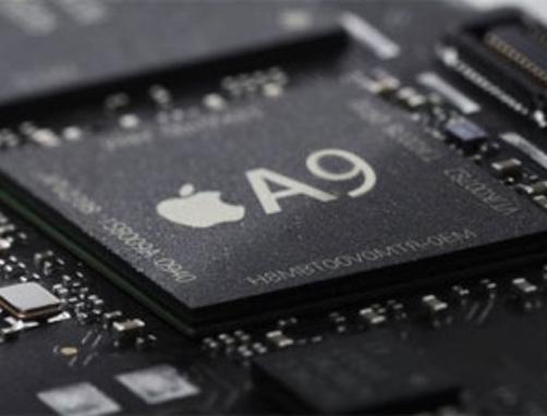 apple-a9-processor