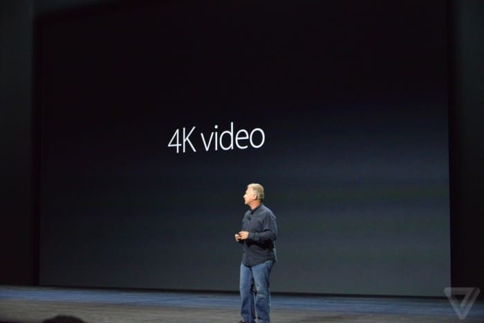 apple-iphone-6s-live-_2209