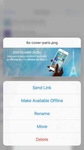 dropbox2-3dtouch