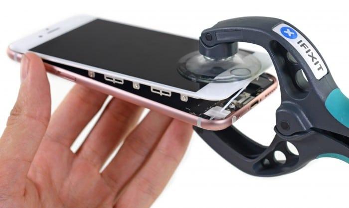 iFixit-iPhone6s-01