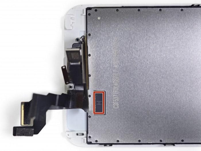 iFixit-iPhone6s-04