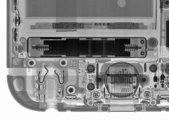 iFixit-iPhone6s-05