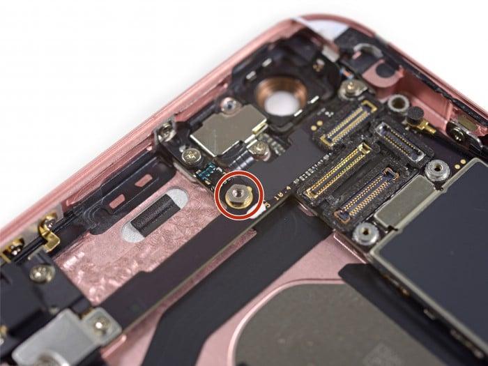 iFixit-iPhone6s-06