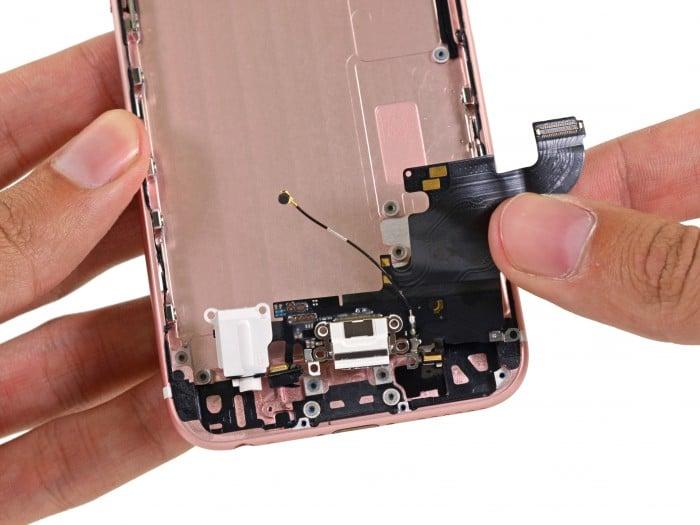 iFixit-iPhone6s-07