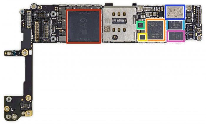 iFixit-iPhone6s-08