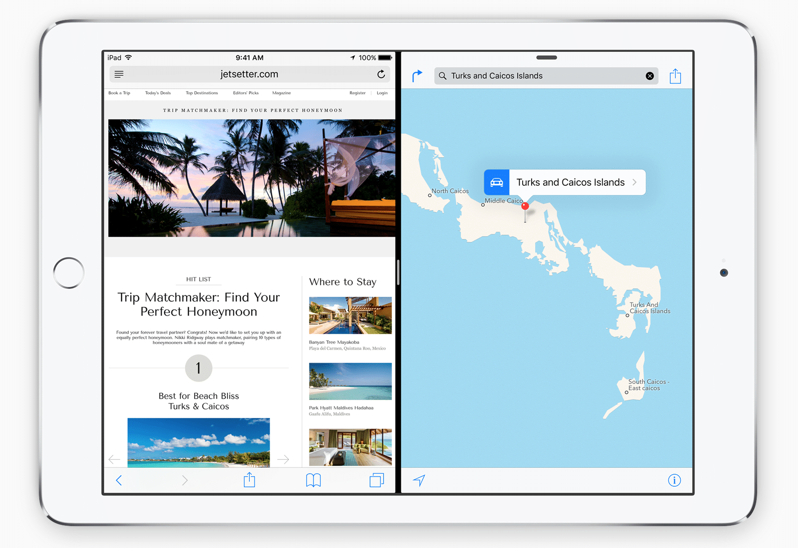 iOS9-iPad-Split-View