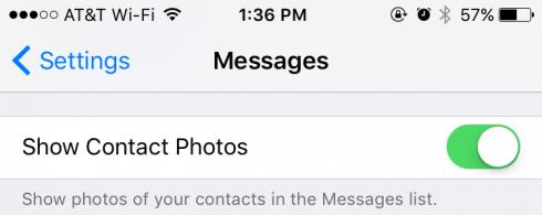 iOS9.1b2-Messages-Contact-photos