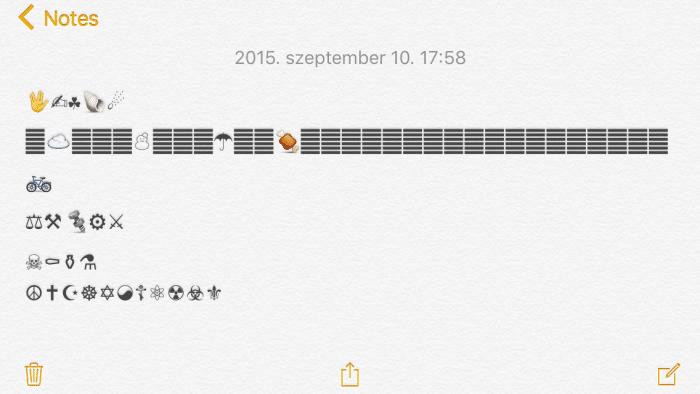 iOS9GM-9.1b1-Emoji