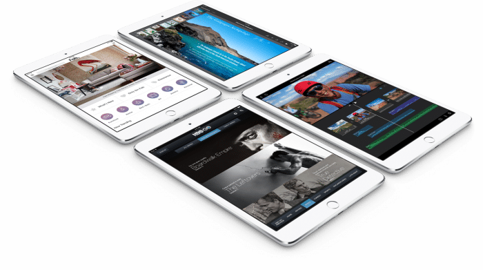 iPad-mini-3-silver-4-units