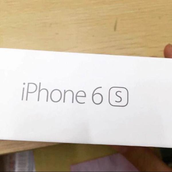 iPhone-6s-box-2-2