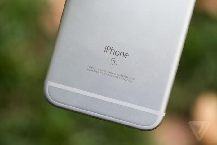 iphone-6s-2-10.0