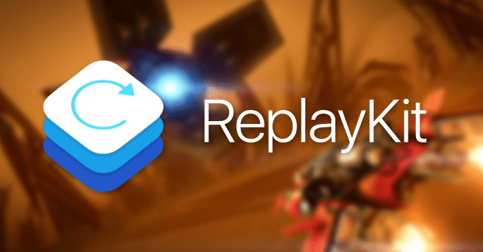 replaykit-cover