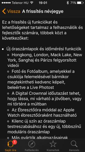 watchOS2-02