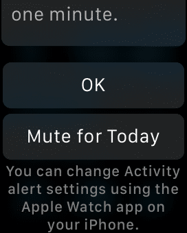 watchOS2-Mute-for-today