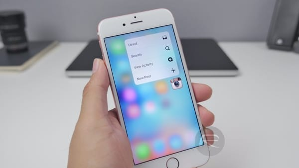 3D-Touch-iPhone-6s-main