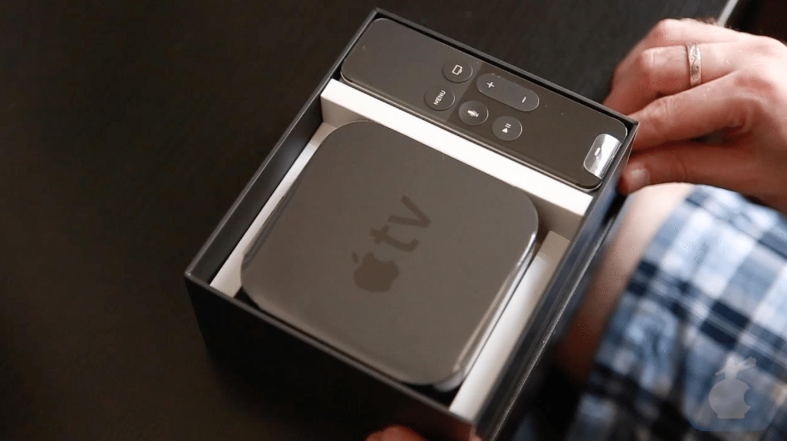 Apple-TV-4-doboz