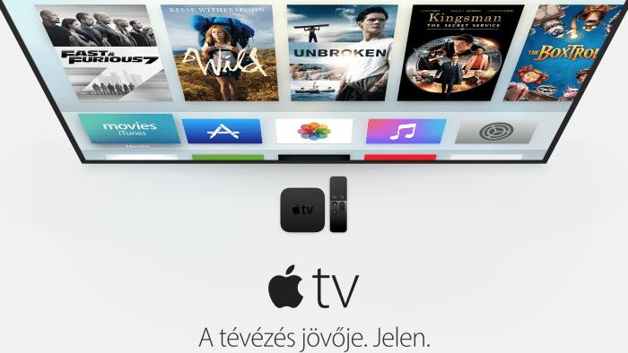 Apple-TV-4-hero
