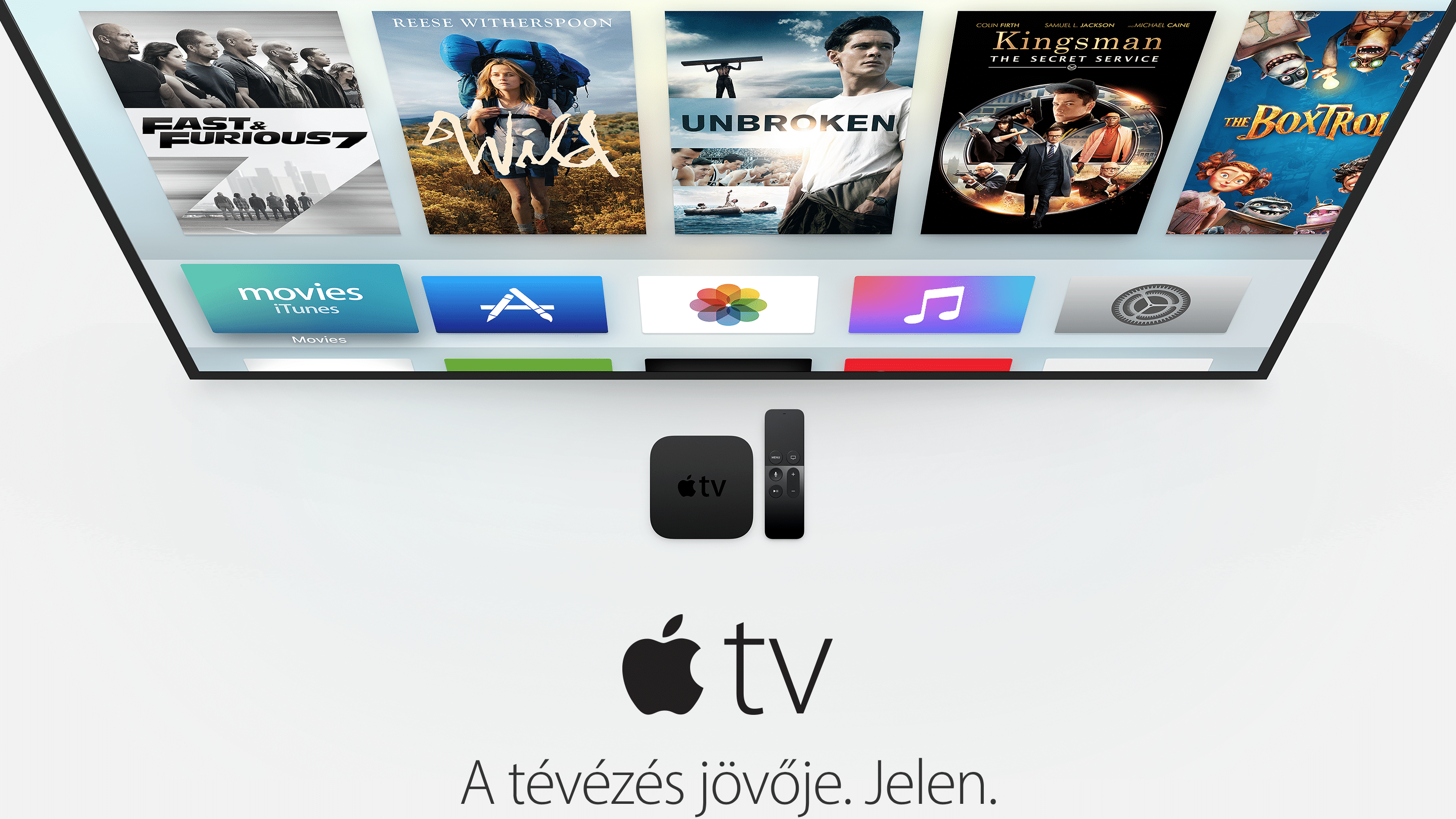 Apple-TV-4-hero