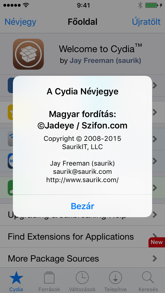 Cydia-1.1.24-02