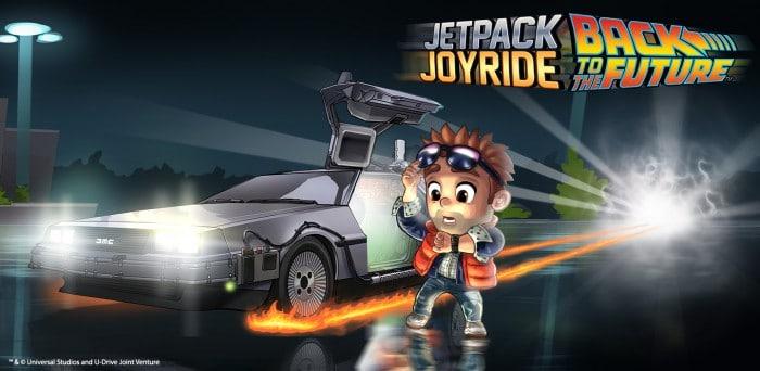 Jetpack_Joyride_BTTF_banner_2