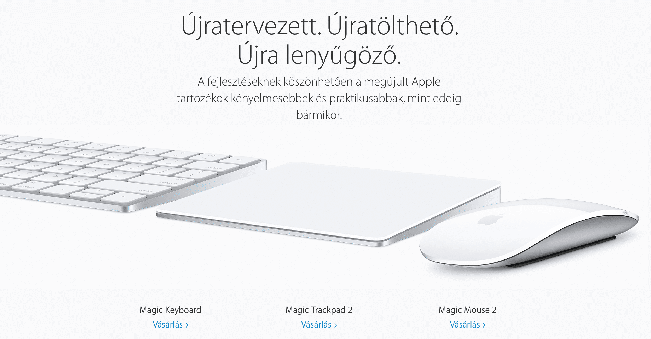 Uj-Keyboard-Trackpad-Mouse-hero